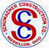 Schumacher Construction