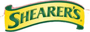 Shearer's Foods, Inc.